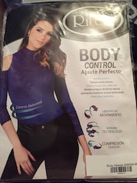 Body control  Cookeville, 38501