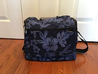 Bag - LLBean Toiletries Bag Elkridge, 21075