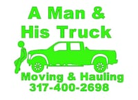 moving and hauling Indianapolis