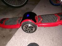 XLT Hoverboard  Roswell, 30075