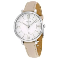 FOSSIL Jacqueline Ladies Watch   Los Angeles County, 91326