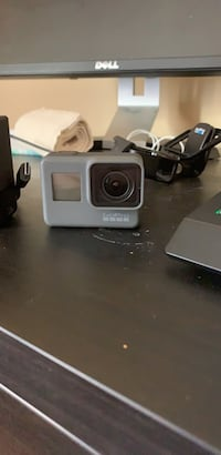 GoPro With batteries and charging station Rockville, 20853