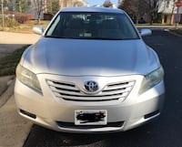 Toyota - Camry - 2009 Sterling, 20165