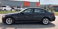 2008 BMW 328xi Airdrie