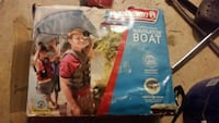 Brand new Inflatable boat North Port, 34287