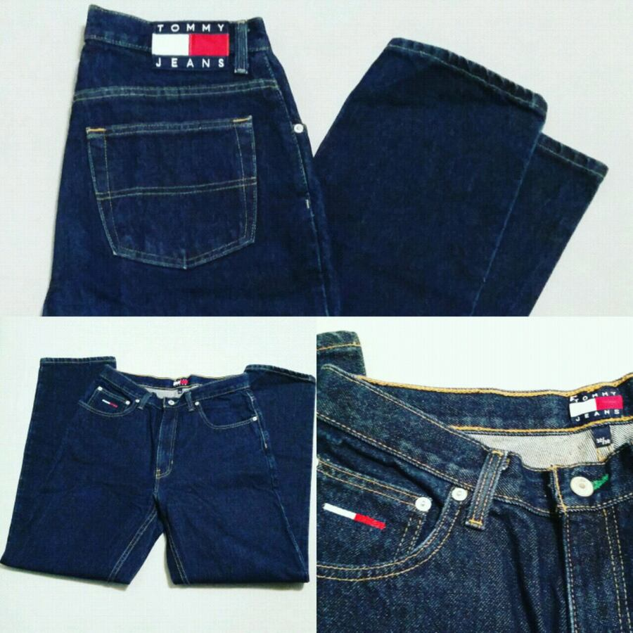 Tommy jeans 32/32