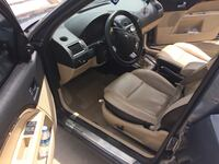 Ford - Mondeo - 2004 Milas, 48200
