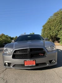 2013 Dodge Charger for sale Austin