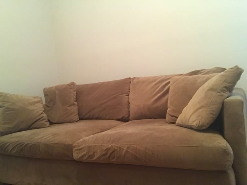 Free Couch in Bloomingdale 03a7c8b6-9e42-42d4-9923-3b937b1e6295