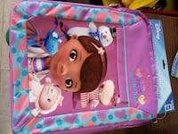 Doc McStuffins Tablet Case Norfolk, 23503