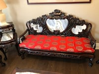 GREAT PRICE on Antique Chinese furniture  Richmond Hill, L4B 1H3