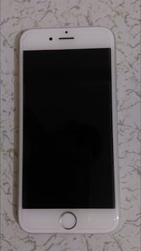 iPhone 6 16gb silver Fatih, 34093