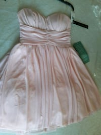 Woman's dress size 7 Irvine, 92620