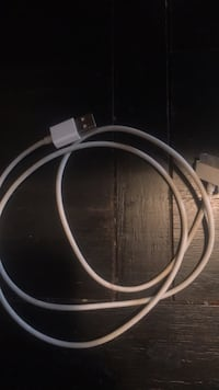 Ipad Charger  New York, 10017