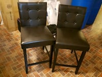 Dining Table Chairs Toronto, M1H 1R1