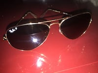 Ray Ban Aviator Glasses Las Vegas, 89169