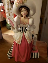 Figure for sale Avon  Woodlawn, B2W