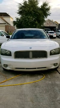 Dodge - Charger - 2006 Humble, 77338