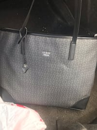 Guess purse San Antonio, 78229