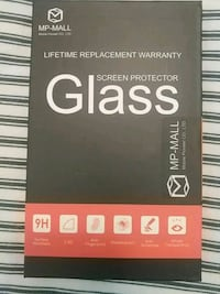 Iphone XR screen protector 9H!! London