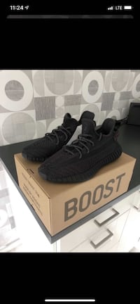 Yeezy Ellicott City, 21043