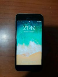 iPhone 6s 128gb Tolentino, 62029