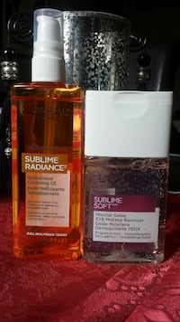 Loreal cleansers $6 or $10 for both :) Toronto, M1R 1V4