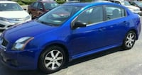 $500 Sign & Drive 2012 Nissan Sentra East Dundee