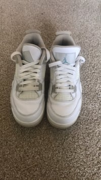 Jordan 4 shoes youth 4  Phoenix, 85017