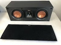 Klipsch R25C Center channel speaker almost new Hamilton, L9B