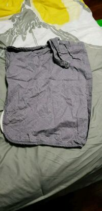 Nursing cover Roanoke, 24012