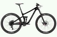 Looking for a mountain bike Brentwood Bay, V8M 1J6