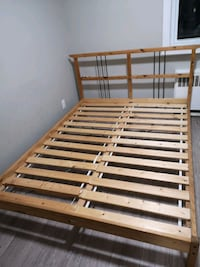 Base Board for bed plus coffee table, Box frame Matress, Drawer
