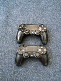 Ps4 controller Clifton