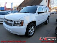 Chevrolet Tahoe 2013 Baltimore