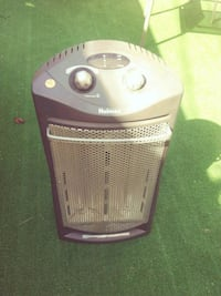 110 heater used I month Crossville, 38572