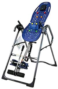 Used and new inversion table in Pittsburgh - letgo