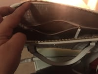 Authentic Kate Spade Handbag Brampton, L6V 4K5