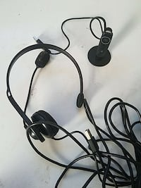 Playstation 3 headsets  Rudolph, 43462