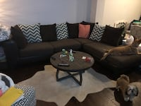 Sectional for sale! Charlotte, 28205