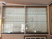 Wall Display Case Port Charlotte, 33948
