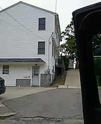 HOUSE For Rent 3BR North Providence