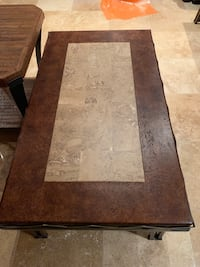 brown and black wooden board Scottsdale, 85259