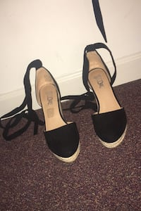 Brash shoes brand new  Hagerstown, 21740