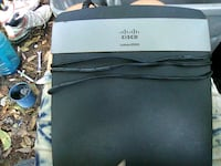 Cisco Linksys E2500 Garland, 75042