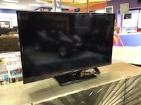 Hisense with Remote & Stand Virginia Beach, 23462