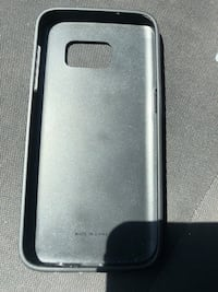 black smartphone case Winston-Salem, 27101