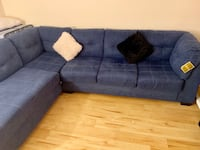 Sectional Sofa Vienna, 22180