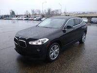 2017 BMW X1 xDrive28i Sports Activity Vehicle Scarborough
