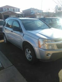 2006 Chevy Equino in very good condition 226mostly Toronto, M3J 1Y9